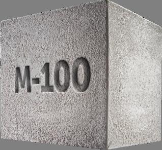 купить бетон казань цена